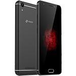 天语4A(16GB/全网通) 手机/天语