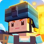 手机游戏《像素求生》 游戏软件/手机游戏