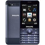 飞利浦E316 手机/飞利浦