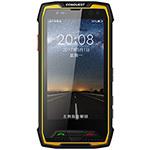 征服S11(128GB/全网通) 手机/征服