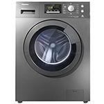 海信XQG80-S1202FT 洗衣机/海信