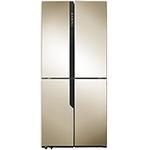 海信BCD-458WMK1DPUT 冰箱/海信