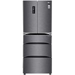 LG GR-K40PNDQ 冰箱/LG