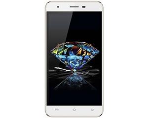 康佳D6S(16GB/移动4G)
