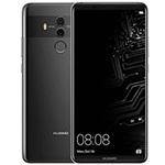华为Mate 10 Pro(128GB/全网通) 手机/华为