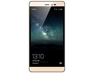 海尔I505(16GB/双4G)