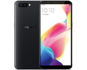 OPPOR11s Plus(64GB/全网通)