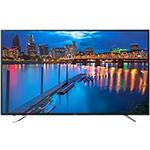 夏普LCD-60SU470A 液晶电视/夏普