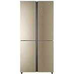 海尔BCD-485WDCZ 冰箱/海尔