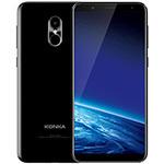 康佳S5(32GB/全网通) 手机/康佳