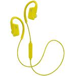 JVC HA-EC600BT 耳机/JVC