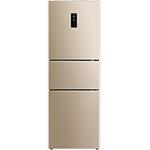 美菱BCD-220WP3CX 冰箱/美菱