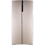 创维BCD-452WP 冰箱/创维