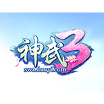 网络游戏《神武3》 游戏软件/网络游戏