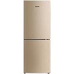 美菱BCD-185WECX 冰箱/美菱