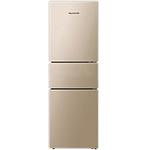 创维W209MM 冰箱/创维
