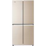 康佳BCD-386BX4S 冰箱/康佳
