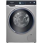 西门子XQG100-WM14U8690W 洗衣机/西门子