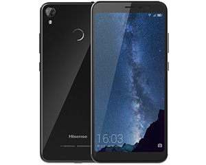 海信哈利手机(32GB/全网通)