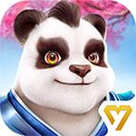 手机游戏《神武3》手游 游戏软件/手机游戏