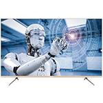 康佳E55U 液晶电视/康佳