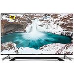夏普LCD-70SU875A 液晶电视/夏普