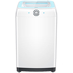 海尔EB90BM69U1 洗衣机/海尔