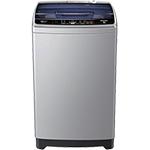 海尔EB80BM39TH 洗衣机/海尔