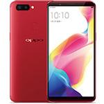 OPPO R11s(红色/64GB/全网通)