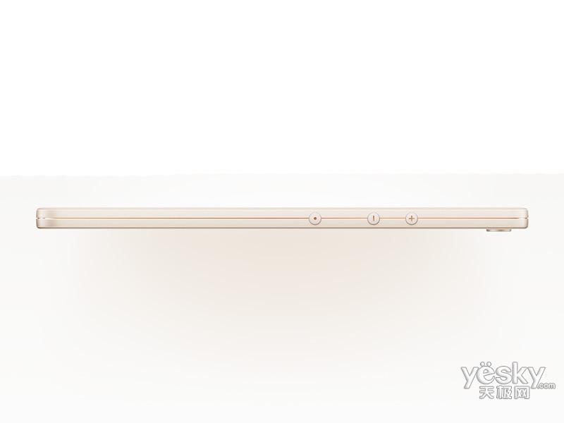 锤子坚果Pro 2(6GB/64GB/全网通)