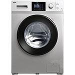TCL XQG100-P300B 洗衣机/TCL