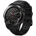 华为WATCH 2 Pro保时捷设计版 智能手表/华为