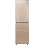 康佳BCD-206GX3S 冰箱/康佳