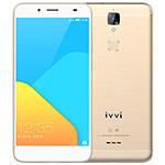 ivvi V2(16GB/全网通) 手机/ivvi