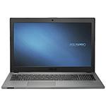华硕PRO554NV3450(4GB/128GB/2G独显) 笔记本电脑/华硕