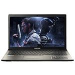 神舟战神K650D-G4D3 笔记本电脑/神舟