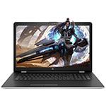 惠普17g-br100TX 笔记本电脑/惠普