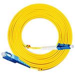 大唐风暴SC-LC单模光纤跳线 电信级GT20-SC-LC 光纤线缆/大唐风暴