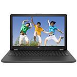 惠普15g-br100TX(2SK84PA) 笔记本电脑/惠普