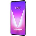 LG V40 手机/LG