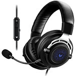 VH150背光游戏耳机