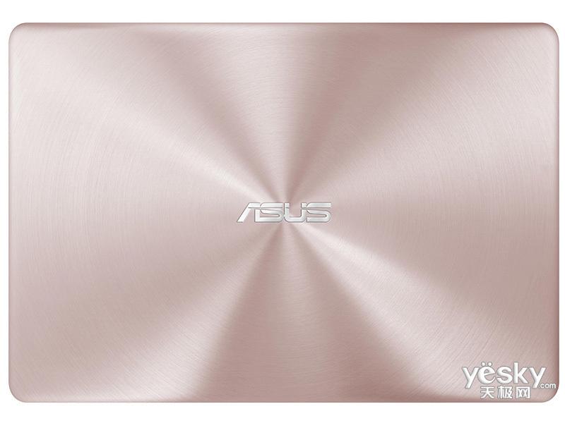 华硕U4000UA7100(4GB/128GB)