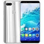 金立S11S(64GB/全网通) 手机/金立
