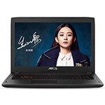 华硕FX60VM7700(8GB/1TB/3G独显) 笔记本电脑/华硕