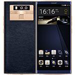 金立M7 Plus(128GB/全网通) 手机/金立