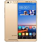 金立金钢3(32GB/全网通) 手机/金立
