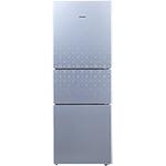 西门子BCD-274(KG27FS290C) 冰箱/西门子