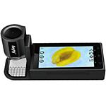 艾尼提数码显微镜3R-MSA600 显微镜/艾尼提