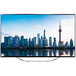 夏普LCD-70TX8009A 液晶电视/夏普