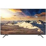 海信LED55N3600U 液晶电视/海信